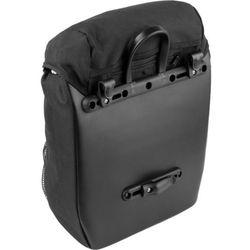ca7b834e21a3a Sakwy, torby i plecaki rowerowe plecaki - ♡ Brendo.pl