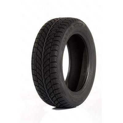 Bridgestone Blizzak Lm 32 20555 R16 91 H Porównaj Ceny Z Najtaniejco