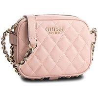 48e60af36d79b Torebka GUESS - Sweet Candy (VG) Mini Bags HWVG71 75690 CAO