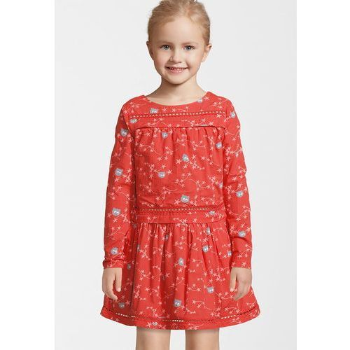 chats for girls dresses