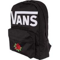 74664df703dde Pozostałe plecaki plecaki american tourister vans - porównaj ceny z ...
