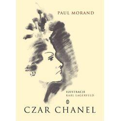 Czar Chanel - Paul Morand