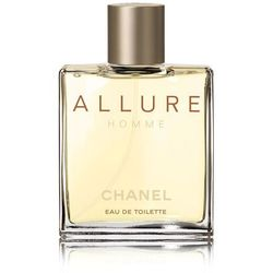 Chanel Allure Homme woda toaletowa 100ml (tester)