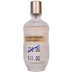 Givenchy Eaudemoiselle Woman 100ml EdT