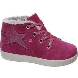 Buty dla dzieci ♡ Brendo.pl