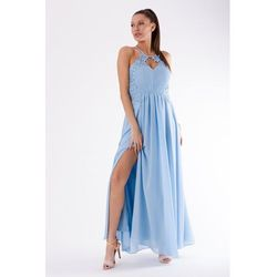 d1dc45fee8 Suknie i sukienki eva lola - ♡ Brendo.pl