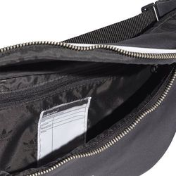 ddbad83bb959e Torba adidas nerka CW0609 - porównaj ceny z Najtaniej.co