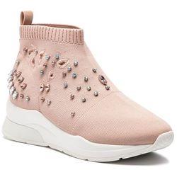 cf21552c997d6 Liu jo Sneakersy - karlie 15 b19011 tx022 peach 31406