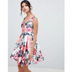 d43af10cd6 Suknie i sukienki forever unique - ♡ Brendo.pl