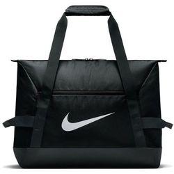 f9d886f8 Nike mała torba sportowa academy team ba5505-010