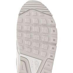 Buty Nike Sportswear Air Max IVO W 580519 014 porównaj