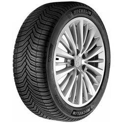 Michelin Crossclimate 21565 R16 102 V Porównaj Ceny Z Najtaniejco