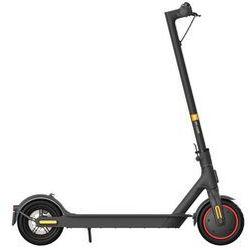 Xiaomi hulajnoga elektryczna mi electric scooter pro 2, FBC4025GL MI ELECTRIC SCOOTER PRO2