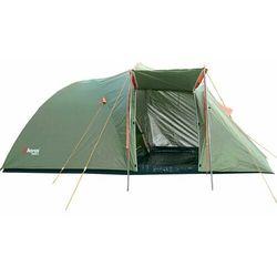 Namiot STELLA-3B - 3 osobowy Wodoodporność 3000mm (5908239690182)