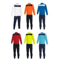 Joma Dres treningowy academy ii 101352.013 - nadruki! różne kolory!