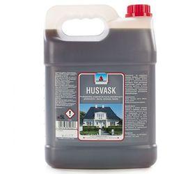 Norenco Husvask 5l - do mycia elewacji