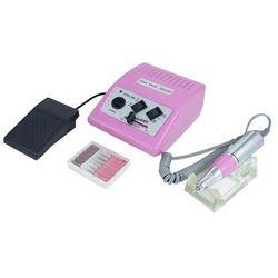 Frezarka kosmetyczna 35w pink jd500