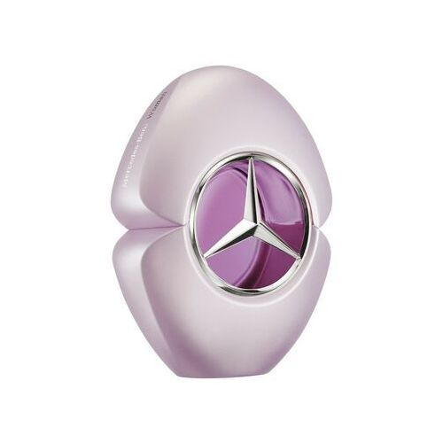 Mercedes-Benz Star Woman 90ml EdP