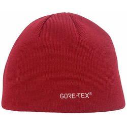 Czapka gore-tex merino wool, red (ag12-104 l) marki Kama