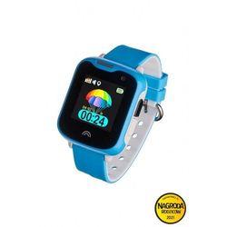 Garett Smartwatch kids sweet 2y36gz