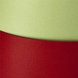 Karton ozdobny Holland Galeria Papieru, zielony, format A4, opakowanie 20 arkuszy, 200514 - Super Ceny - Kody Rabatowe - Autoryzowana dystrybucja - Szybka dostawa - Hurt - Wyceny