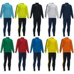 Joma Dres treningowy academy iii 101584.013 - nadruki! różne kolory!