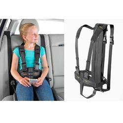 Pasy samochodowe dla niepełnosprawnych CAREVA COMBI dla dzieci i dorosłych, 96