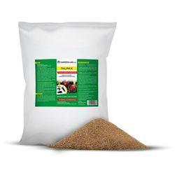 Talpax 10kg skuteczny środek na turkucia, pędraki, nicienie, krety, nornice (5906660101567)