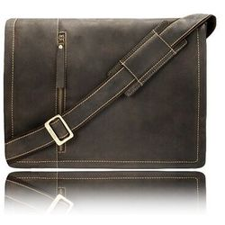 Torba na ramię na laptop 13'' visconti v-16072, V-16072