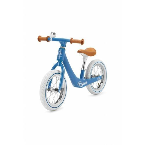 rowerek biegowy rapid 5y37g6 marki Kinderkraft