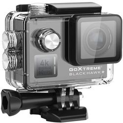 Kamera sportowa GOXTREME Black Hawk +
