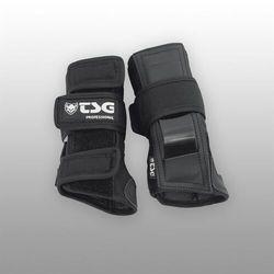 Tsg Ochraniacz - wristguard professional black (102) rozmiar: m