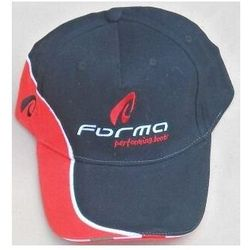 czapka z daszkiem marki Forma