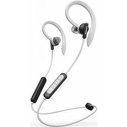 Philips TAA4205BK/00 słuchawki sportowe, czarny, 692176