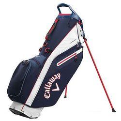 Torba golfowe Callaway Fairway C Double (z nóżkami)