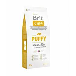 Brit Care Puppy All Breed - 12 kg | Dostawa GRATIS!| Tylko teraz rabat nawet 5%