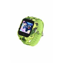 kids moro 4g smartwatch 1y40sc marki Garett