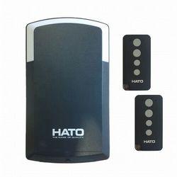 300 silient 2xpilot szyna 3.3mb 1000n pasek cichy marki Hato