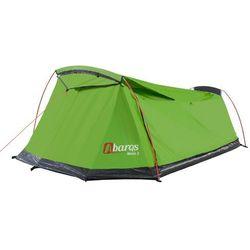 Namiot turystyczny Abarqs Moto 2