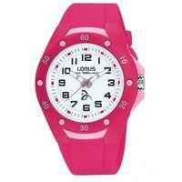 Zegarki dziecięce, Lorus R2371LX9