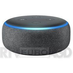 Amazon Echo Dot 3 (charcoal)