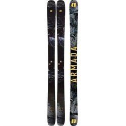 narty ARMADA - Arw 86 Ltd L (MULTI)
