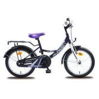 Rowerki klasyczne dla dzieci, Olpran Sunny 16