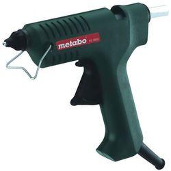Pistolet do klejenia na gorąco Metabo KE 3000