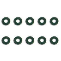 Komplet podkładek 2x5,6x0,5 - 002379