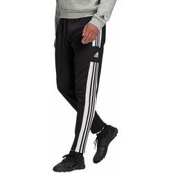 Spodnie męskie adidas Squadra 21 Sweat Pant czarne GT6642