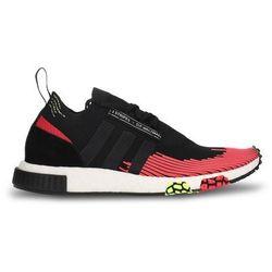 Adidas Sneakersy NMD-RACERAdidas Sneakersy Zamawiając ten produkt otrzymasz kartę stałego klienta!