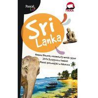Przewodniki turystyczne, Sri Lanka przewodnik Lajt - Wysyłka od 3,99 - porównuj ceny z wysyłką (opr. miękka)