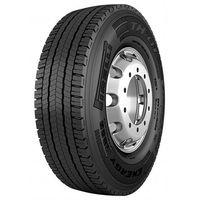 Opony ciężarowe, Pirelli TH01 Energy ( 315/70 R22.5 154/150L podwójnie oznaczone 152/148M )