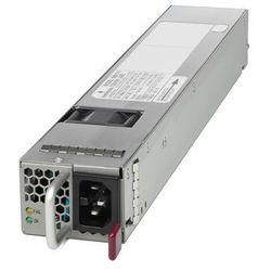 ZASILACZ CISCO C4KX-PWR-750DC-F